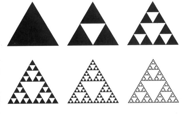 fractals for kids